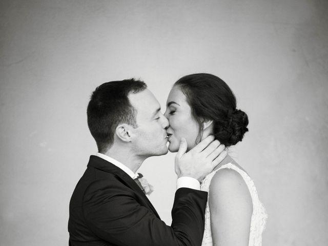 Il matrimonio di Pablo e Serena a Fidenza, Parma 46