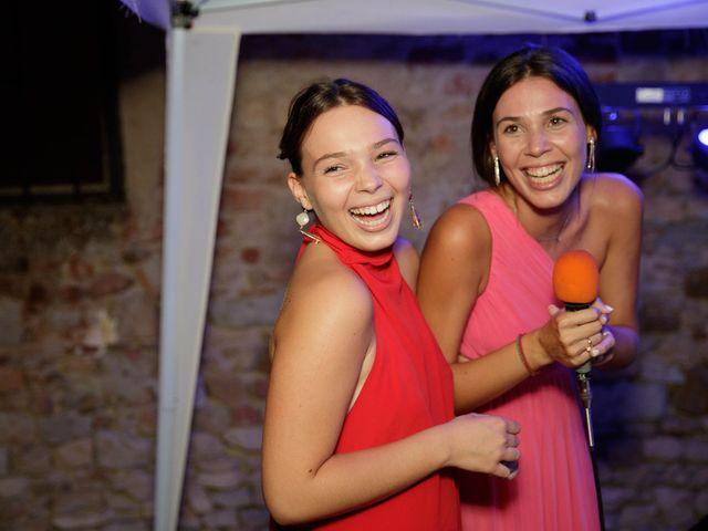 Il matrimonio di Pablo e Serena a Fidenza, Parma 60