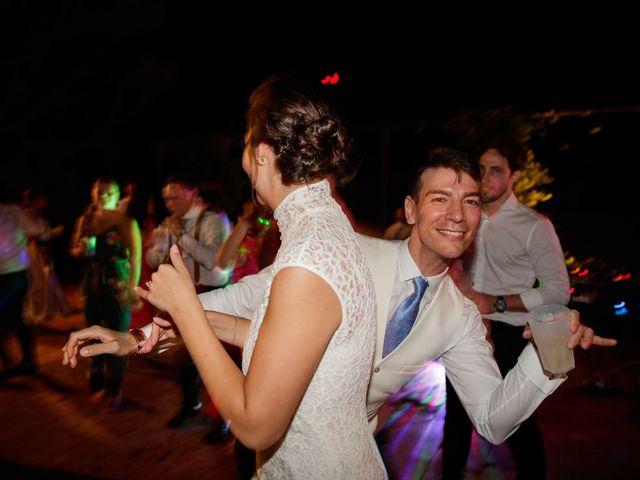 Il matrimonio di Pablo e Serena a Fidenza, Parma 65