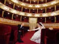 Le nozze di Debora e Antonio 27