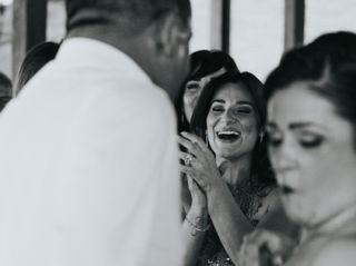 Le nozze di Enza e Nicola 2