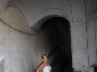Le nozze di Ciro e Lucia 2