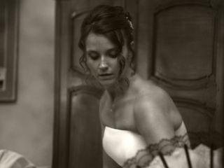Le nozze di Benedetta e Matteo 2