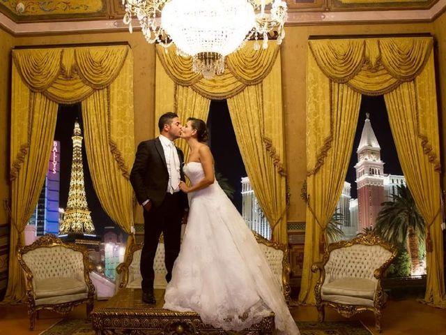 Il matrimonio di Paolo  e Mariangela  a Molfetta, Bari 2