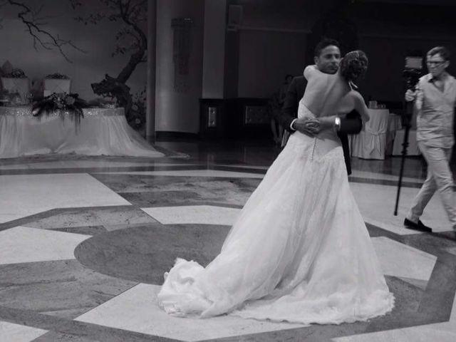 Il matrimonio di Paolo  e Mariangela  a Molfetta, Bari 8