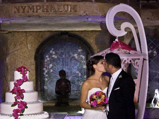 Il matrimonio di Paolo  e Mariangela  a Molfetta, Bari 12