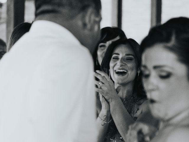 Il matrimonio di Nicola e Enza a Arienzo, Caserta 56