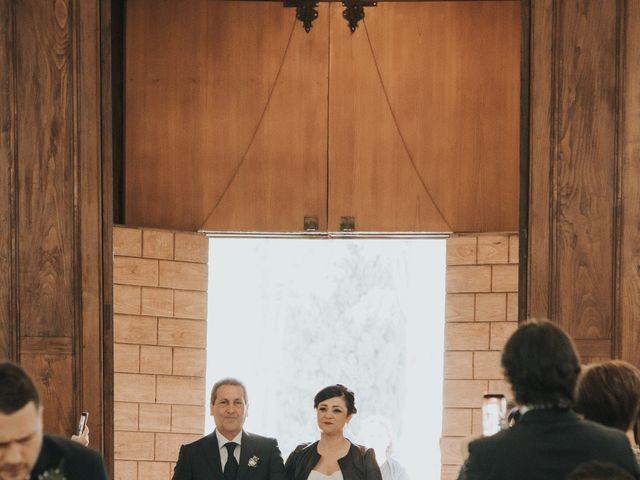 Il matrimonio di Nicola e Enza a Arienzo, Caserta 29