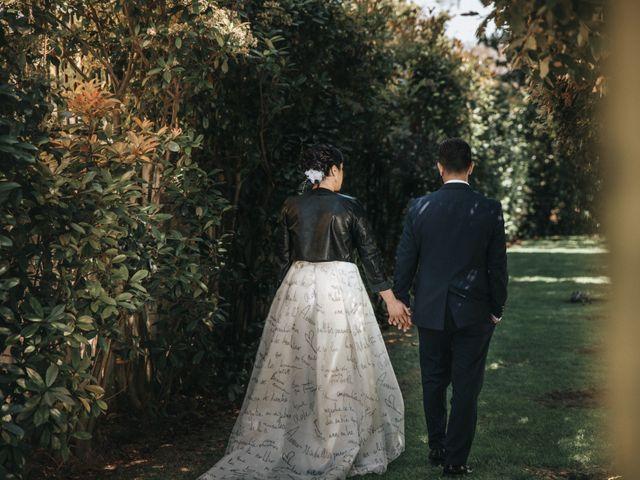 Il matrimonio di Nicola e Enza a Arienzo, Caserta 39
