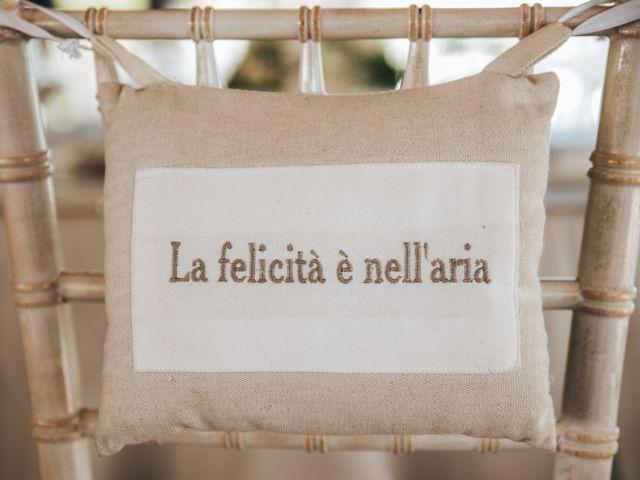 Il matrimonio di Nicola e Enza a Arienzo, Caserta 47