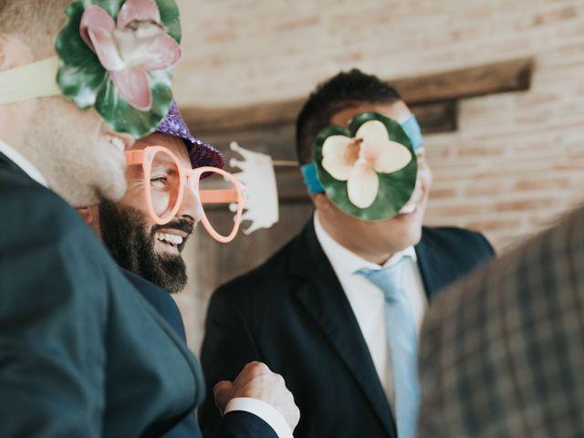 Il matrimonio di Nicola e Enza a Arienzo, Caserta 53