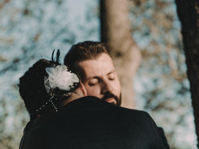 Il matrimonio di Nicola e Enza a Arienzo, Caserta 64