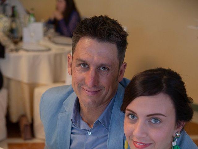 Il matrimonio di Fabio e Daniela a Pontoglio, Brescia 215