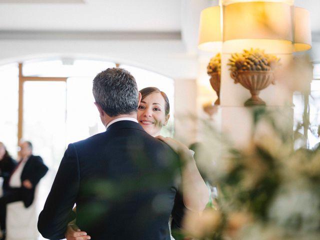 Il matrimonio di Marcello e Silvia a Cetara, Salerno 15