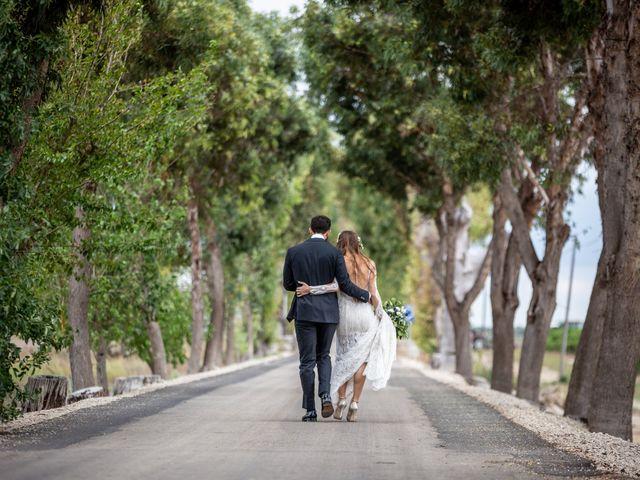 Le nozze di Urbano e Silvia