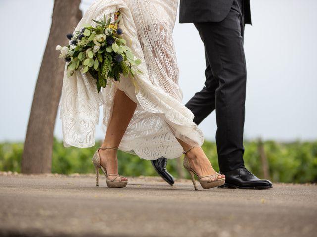 Il matrimonio di Silvia e Urbano a Lecce, Lecce 2