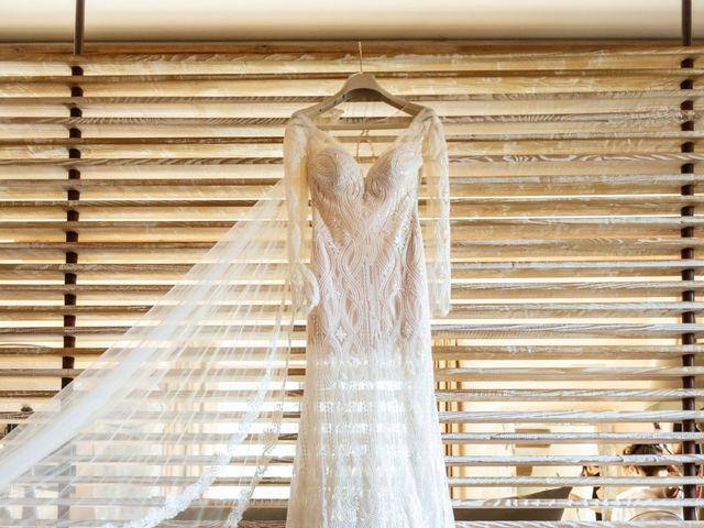 Il matrimonio di Silvia e Urbano a Lecce, Lecce 4