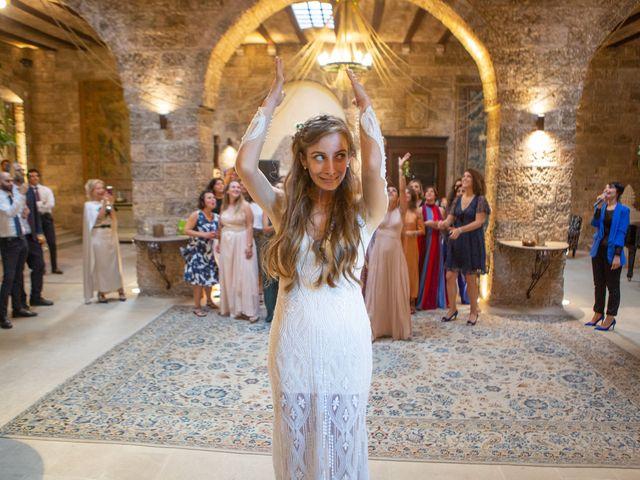 Il matrimonio di Silvia e Urbano a Lecce, Lecce 72