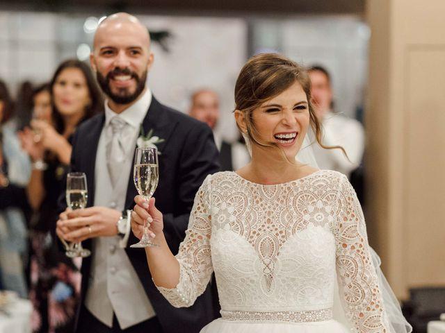 Il matrimonio di Giordano e Fabiana a Roma, Roma 62