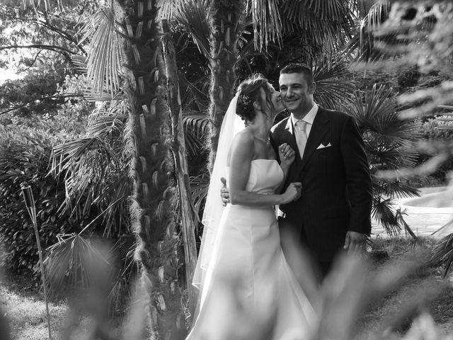 Il matrimonio di Matteo e Benedetta a Novi Ligure, Alessandria 59