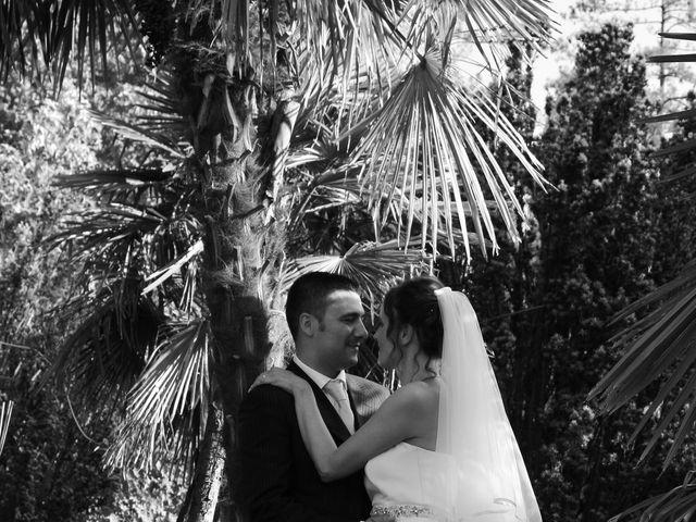 Il matrimonio di Matteo e Benedetta a Novi Ligure, Alessandria 63