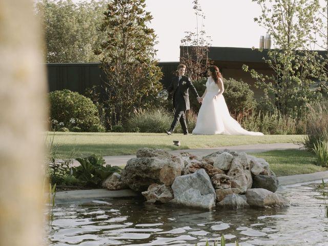 Il matrimonio di Alessandra e Arianna a Nembro, Bergamo 10