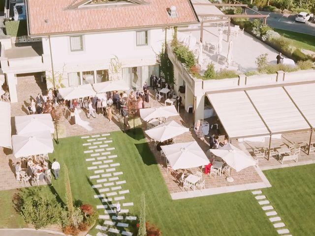 Il matrimonio di Alessandra e Arianna a Nembro, Bergamo 16