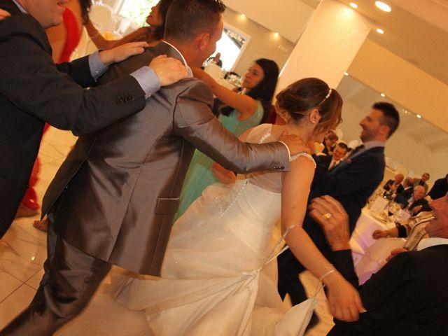 Il matrimonio di Antonio e Sabrina a Picerno, Potenza 24