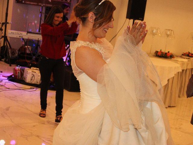 Il matrimonio di Antonio e Sabrina a Picerno, Potenza 28