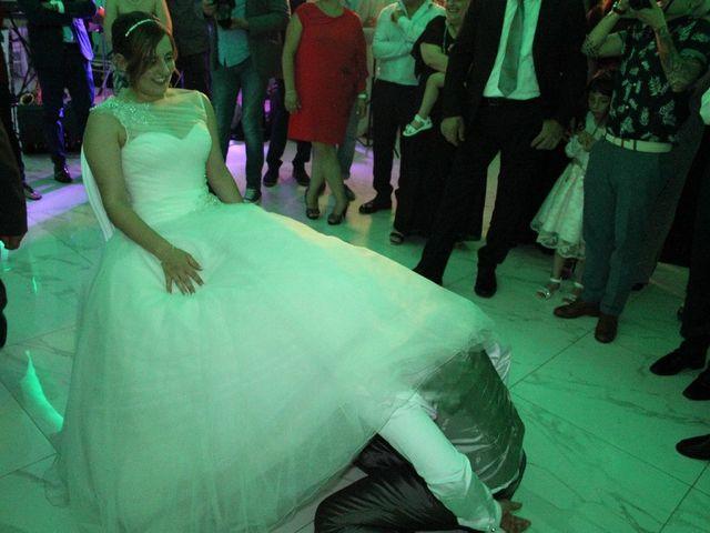 Il matrimonio di Antonio e Sabrina a Picerno, Potenza 45