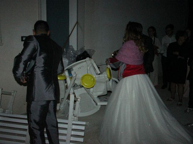Il matrimonio di Antonio e Sabrina a Picerno, Potenza 51