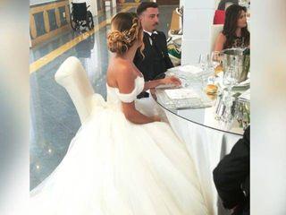 Le nozze di Valentina e Vincenzo 2
