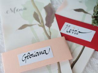 Le nozze di Gloriana e Nevio 2