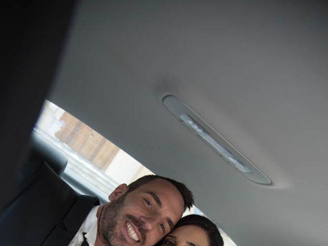 Il matrimonio di Nicola e Corinna a San Paolo, Brescia 80