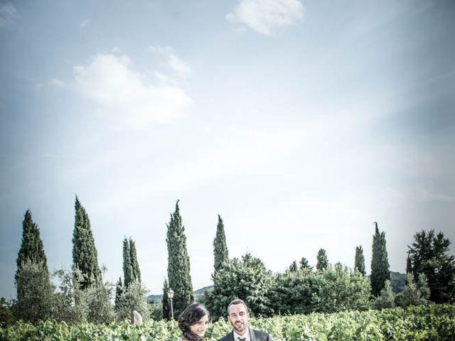 Il matrimonio di Nicola e Corinna a San Paolo, Brescia 101