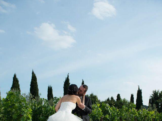 Il matrimonio di Nicola e Corinna a San Paolo, Brescia 102