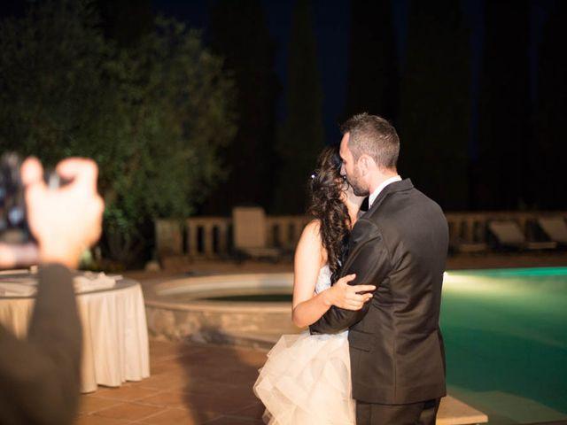 Il matrimonio di Nicola e Corinna a San Paolo, Brescia 165