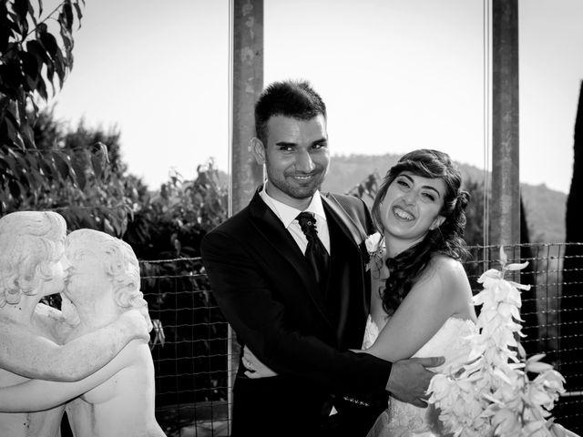 Il matrimonio di Alessandro e Adriana a Treviglio, Bergamo 66
