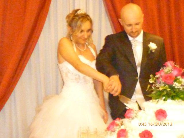 Il matrimonio di Manuel e Francesca a Fermo, Fermo 3