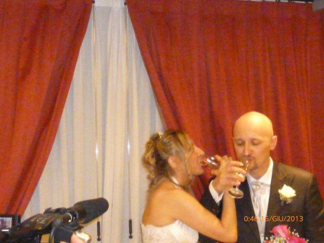 Il matrimonio di Manuel e Francesca a Fermo, Fermo 7