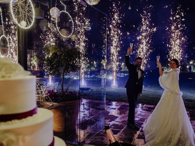 Il matrimonio di Luca e Federica a Brindisi, Brindisi 3