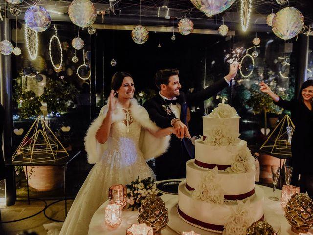 Il matrimonio di Luca e Federica a Brindisi, Brindisi 4