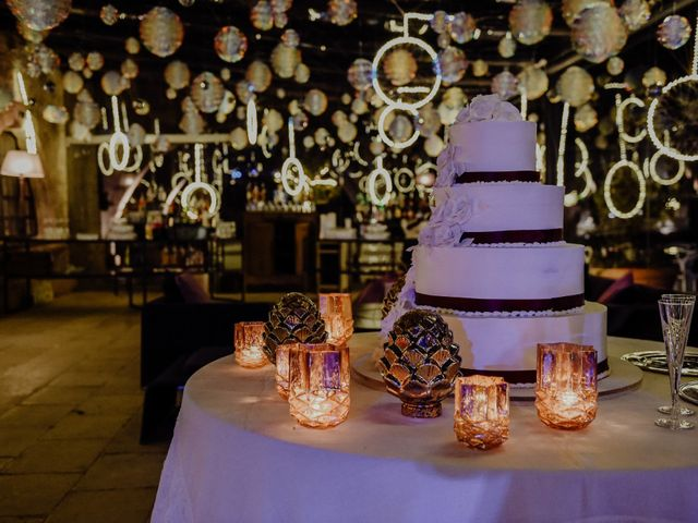 Il matrimonio di Luca e Federica a Brindisi, Brindisi 7