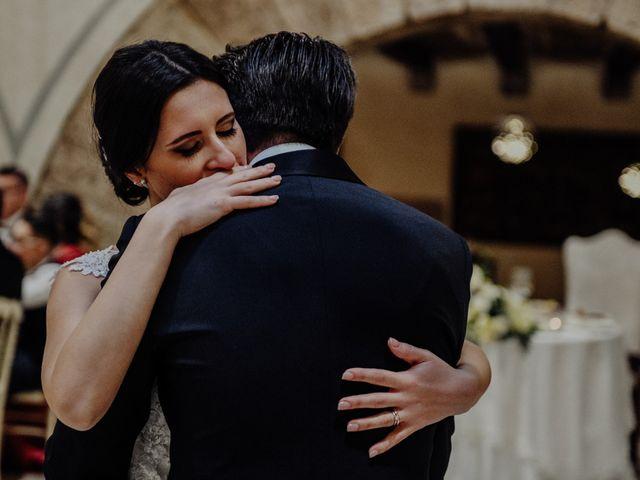 Il matrimonio di Luca e Federica a Brindisi, Brindisi 17