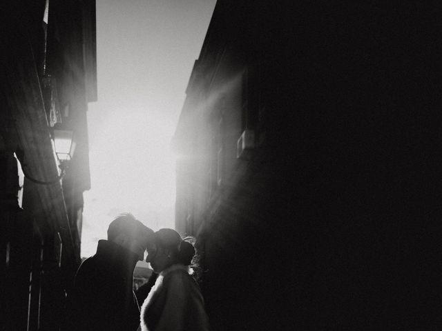 Il matrimonio di Luca e Federica a Brindisi, Brindisi 27