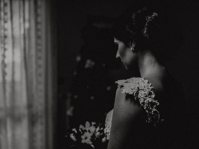 Il matrimonio di Luca e Federica a Brindisi, Brindisi 60