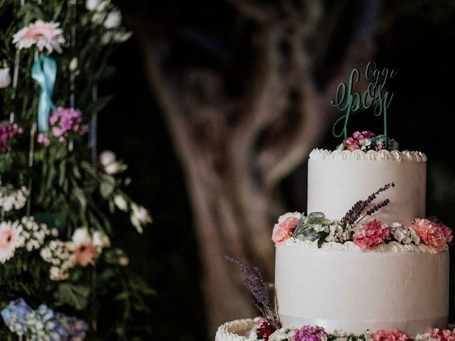 Il matrimonio di Davide e India a Milazzo, Messina 27