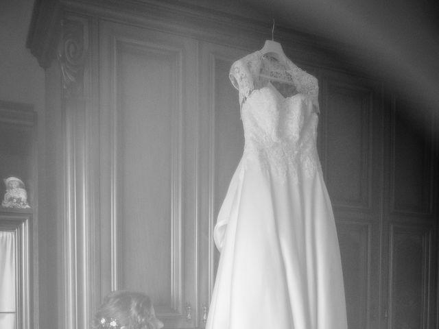 Il matrimonio di Giovanni e Francesca a Caselle Torinese, Torino 3