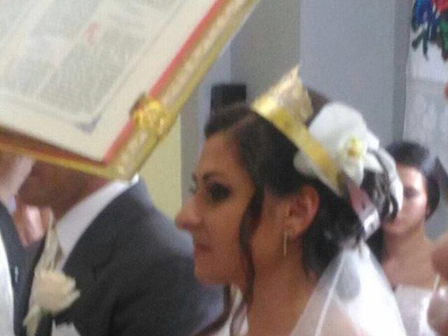 Il matrimonio di Renato e Catalina a Iseo, Brescia 18