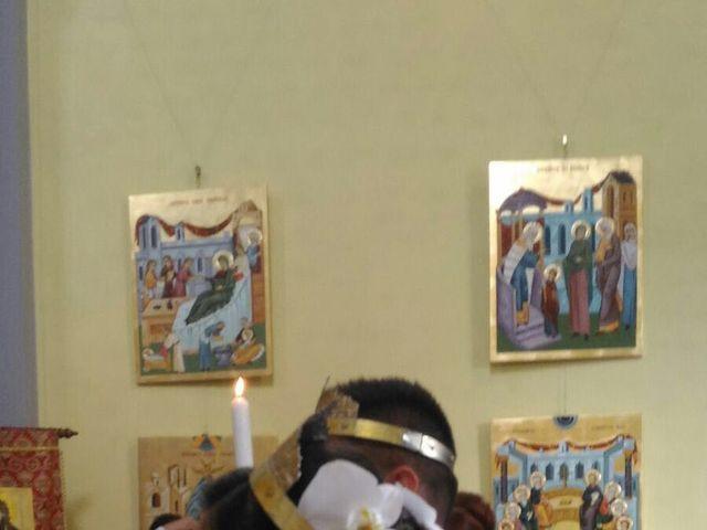 Il matrimonio di Renato e Catalina a Iseo, Brescia 23